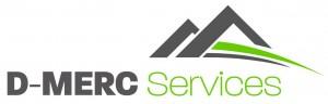D-MERC-Logo FINAL